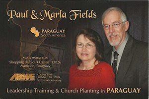Fields-Prayer-Card-copy