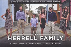 Herrell-Prayer-Card-2013-copy