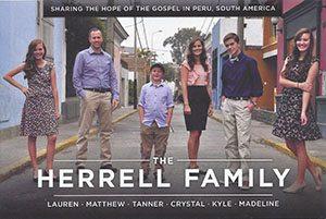 Herrell-Prayer-Card-2013-copy