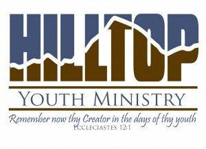 Hilltop-Youth-Ministry-Logo-copy