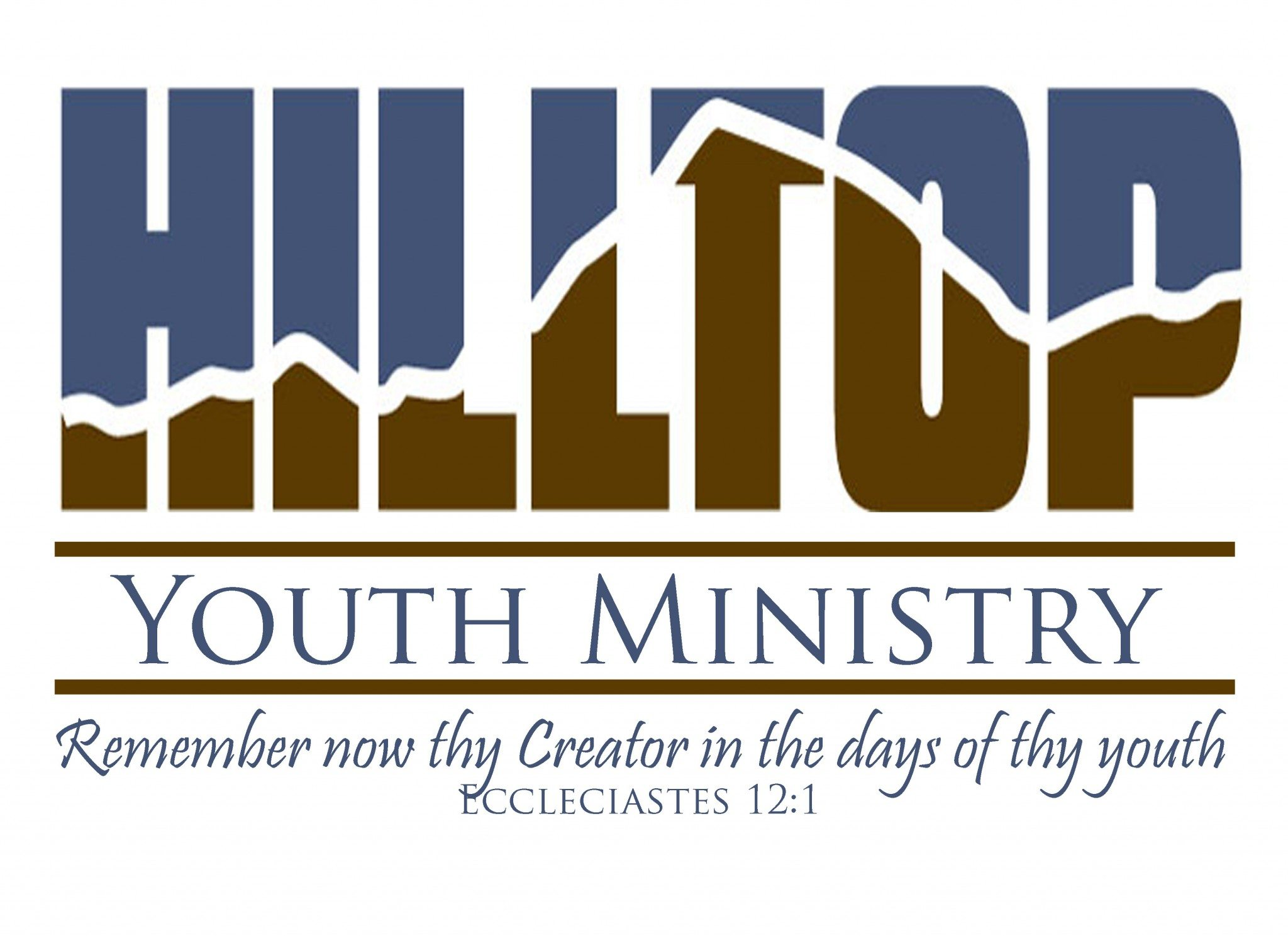 church youth logos - photo #28