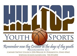 Hilltop-Youth-basketball