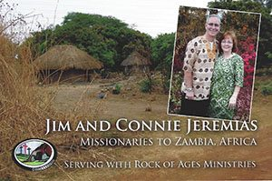 Jeremias-Prayer-Card-2013-copy