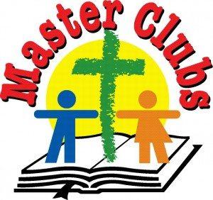 Master-Clubs-Logo
