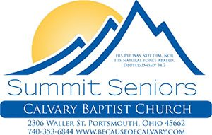 Summit-Senior-Ministry
