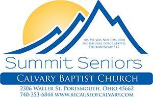 Summit-Senior-Ministry